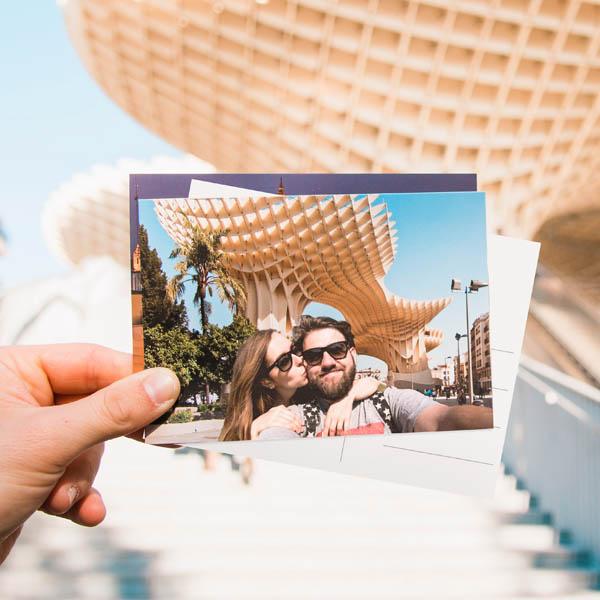 Cartoline Postali